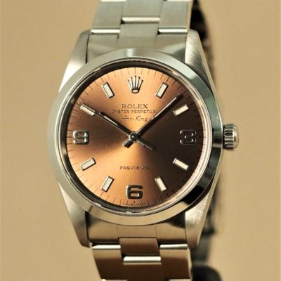 Rolex-Oyster-Perpetual-Air-King-14000